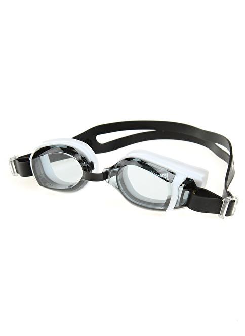 adidas Yüzücü Gözlüğü Renkli